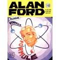 Alan Ford #10 - Formule - Magnus&Bunker - tvrdi uvez