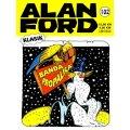 Alan Ford #102 - Banda propalica - Max Bunker - meki uvez