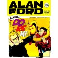 Alan Ford #106 - Do, re, mi - Max Bunker - meki uvez