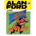 Alan Ford #88 - Beppa Joseph se vraća - Max Bunker - meki uvez