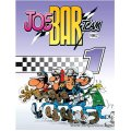 JOE BAR TEAM #1 - tvrdi uvez