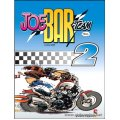 JOE BAR TEAM #2 - tvrdi uvez