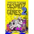 Mataković - DESMOZGENES 2